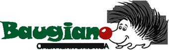 Baugiano