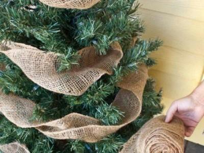 decorazione-albero-di-natale-2014-country